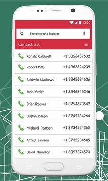 Track a Cell Phone screenshot 3