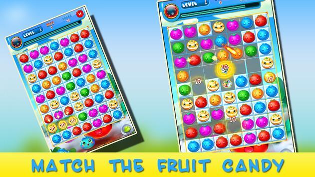 Candy Joy Mania screenshot 12