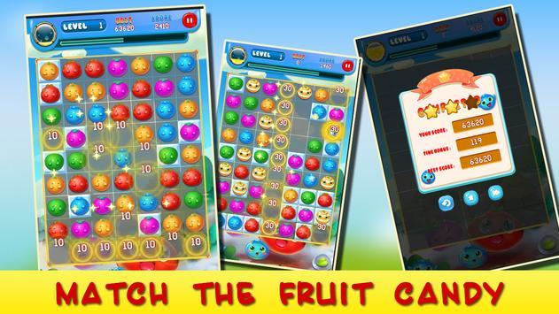 Candy Joy Mania screenshot 7