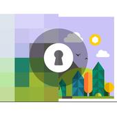 Media Locker - Keep Safe icon