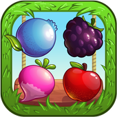 Funny Farm Saga icon
