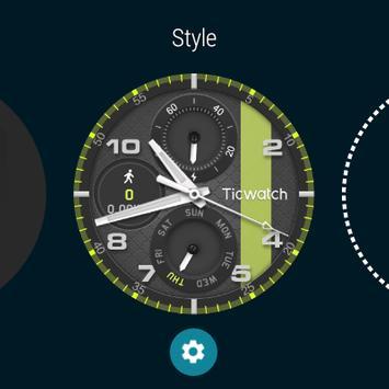 Style screenshot 2
