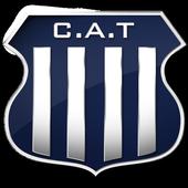Club Atlético Talleres icon