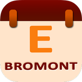 Eventiz - Bromont icon