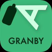 Street Artiz - Granby icon