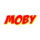 MOBY icon