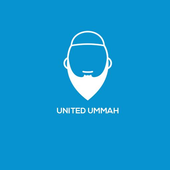 United Ummah icon