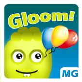 Gloom icon