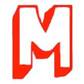 موبايلك Mobylak Arabia icon