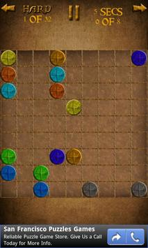 Pipes screenshot 3