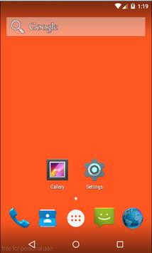 Colors Wallpapers apk screenshot