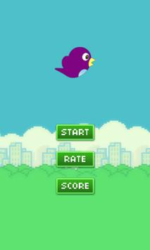 Flappy Flaps poster