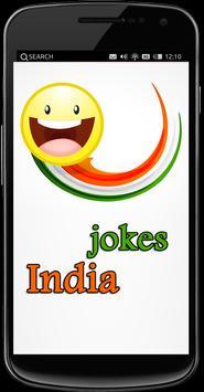 Hindi jokes of 2016 poster
