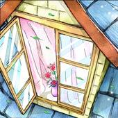 少女の屋根裏部屋 icon