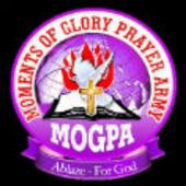 Mogpa News icon