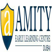 Amity Early Learning Center icon
