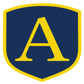 Amity School Dubai icon