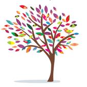 Amity Nursery – Galleries icon