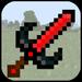 Swords Mod for MCPE