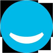 Playfulbet icon