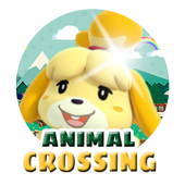 Guide for Animal Crossing Pocket Camp icon