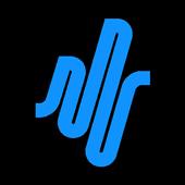 Momentum Radio icon