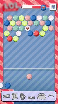 Guide for LOL Surprise Ball Pop screenshot 1
