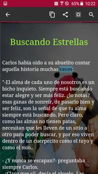 Frases para Abuelos screenshot 7
