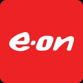 E.ON icon