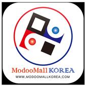 모두몰코리아 modoomallkorea icon