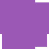 모두의 뉴스(구버전) - 신버전을 다운로드 받으세요 icon