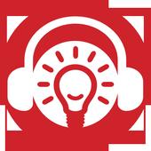 مدبلج -Modablaj icon