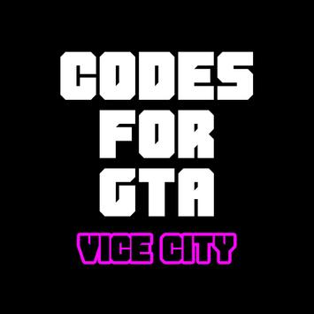 Mod Cheat for GTA Vice City poster