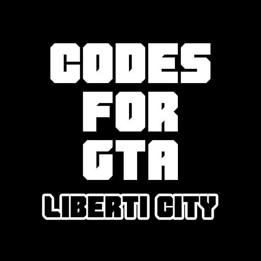Mod Cheat for GTA Liberty City for Android - APK Download