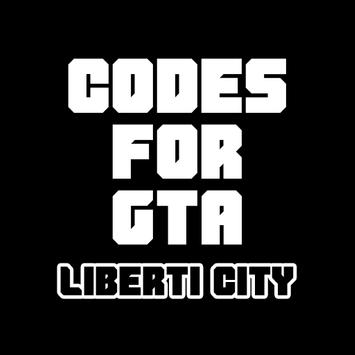 Mod Cheat for GTA Liberty City screenshot 2