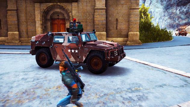 Cheat Mod for GTA 5 screenshot 1