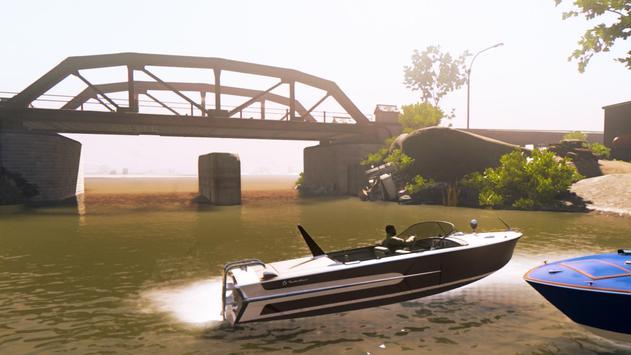 Cheat Mod for GTA 5 screenshot 4