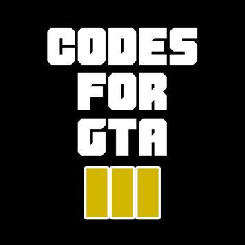 Mod Cheat for GTA 3 screenshot 2