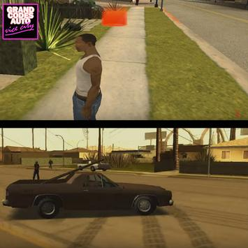 download gta san andreas android mod cheat