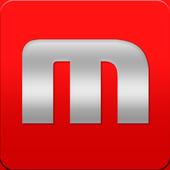 ikon Modifikasi.com