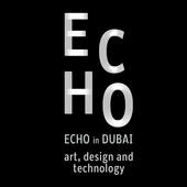 ECHO in DUBAI icon