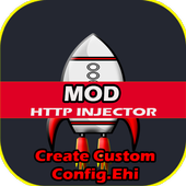 Config MOD Http Injecktor  Ehi for Android - APK Download
