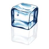 Fake Screen Freeze icon