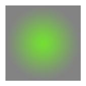 AuSync icon