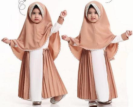 Design Girl Dress Style screenshot 18