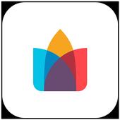 ModelsApp icon