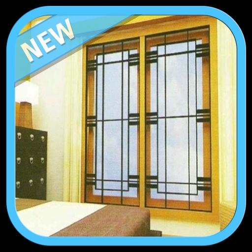 Model Trellis Window For Android Apk Download