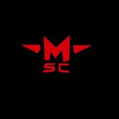 Modders Squadra Corse icon
