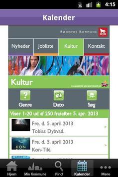 RK screenshot 3