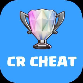 Cheats for Royale Free Prank! скриншот 1